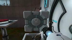 portal bonus maps