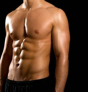 Body  Mind And Spirit  The Fastest Way To Get Hot  Ripped Abs