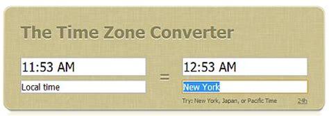 time zones map clock alarm explanation