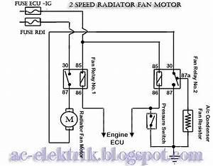 panasonic car radio wiring panasonic car cd player wiring With panasonic cd player wiring harness further panasonic car stereo wiring
