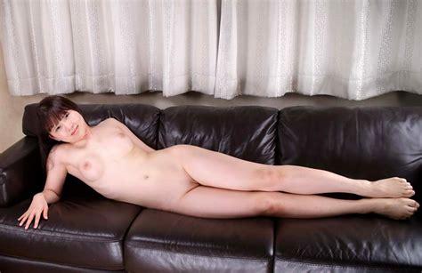 Ruchia Asami 浅見流知亜 Ruchia Asami Uncensored Shaved Pussy Movie Girlsdelta