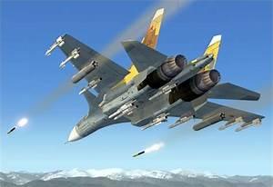 China Joining Russia In Syrian-Terrorist War – A World War ...