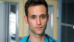 Image - Seb small.png | Casualty Central | FANDOM powered ...
