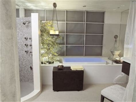 can i use a chandelier over my bathtub a little design help