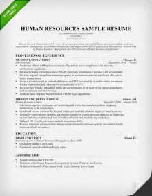 list of skills for resume receptionist with no experience resume sle human resources generalist essay writing for esl students dissertations writing