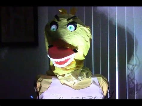 nights  freddys animatronic    hour
