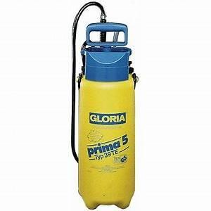 Gloria Prima 3 : gloria hobby exclusiv druckspr hger t spr hger t spritze 3 bar 5 liter ~ Buech-reservation.com Haus und Dekorationen