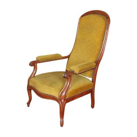 plaid pour recouvrir canapé plaid fauteuil voltaire