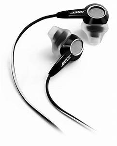 In-ear Headphones Manuals