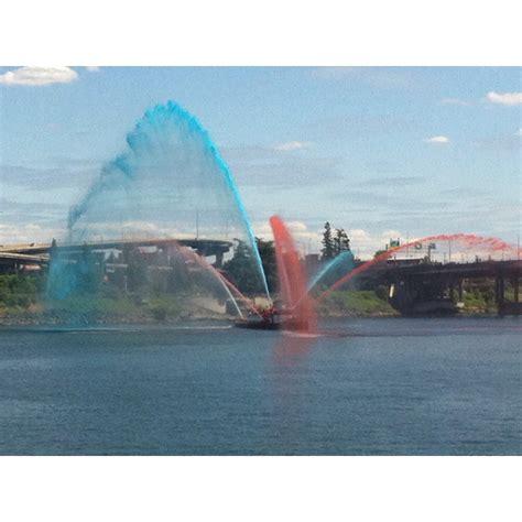 Fire Boats In Portland Oregon by 14 Best Fire Boats Images On Pinterest Boats
