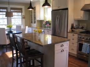 black kitchen island with seating looking gray square marble top kitchen island with seating and two black tulip hanging