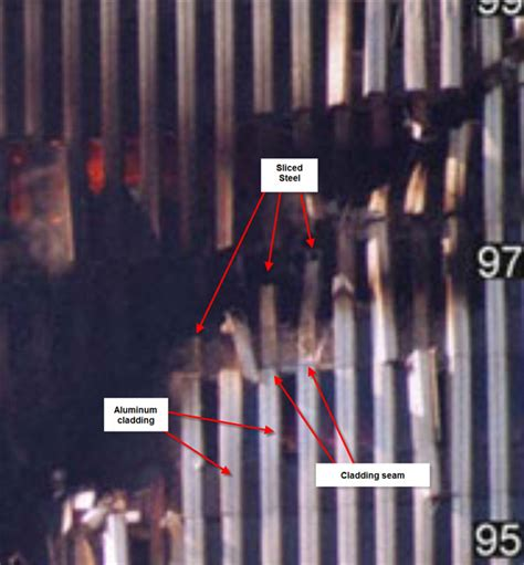 Go Back Gallery For 9 11 Jumpers Holding Hands Images