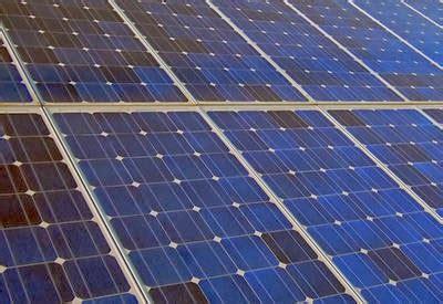 Servicepunt Lokale Energie Voorwaarts Wegens Succes