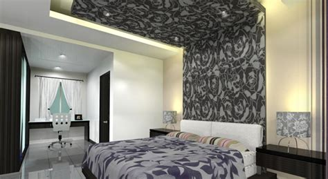 classy black  white bedroom designs home design lover