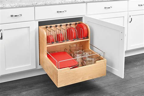 kitchen storage racks kitchen cabinet organizers 28 images kitchen 5644