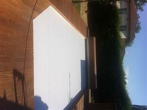 Volet Roulant Piscine Pas Cher : fixation volet roulant piscine ~ Mglfilm.com Idées de Décoration