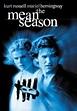 The Mean Season - YouTube