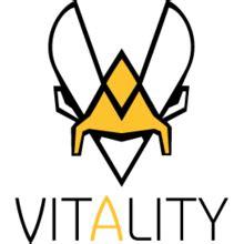 team vitality pubg esports wiki