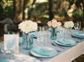 inexpensive wedding ideas event decorating on a budget