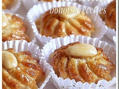 amour cuisine chez sihem les meilleures recettes de gâteaux algériens et dziriette