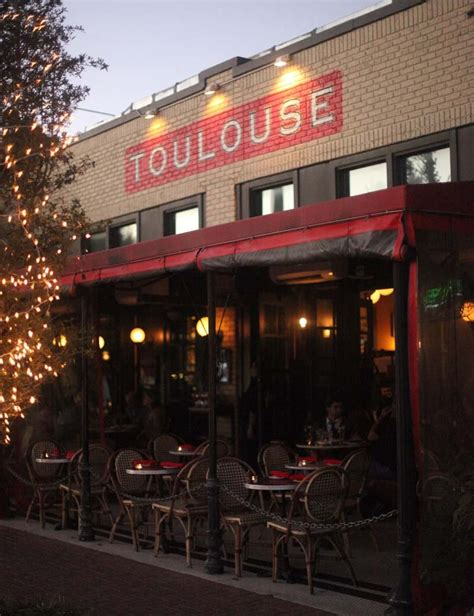 cuisine toulouse toulouse cafe and bar park cities bars and