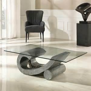 wohnzimmer glastische stunning glastische für wohnzimmer contemporary interior design ideas deltaepsilontau us