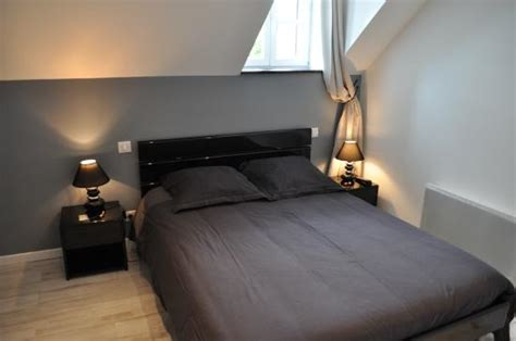 petit kerangoi chambres d 39 hotes guesthouse reviews