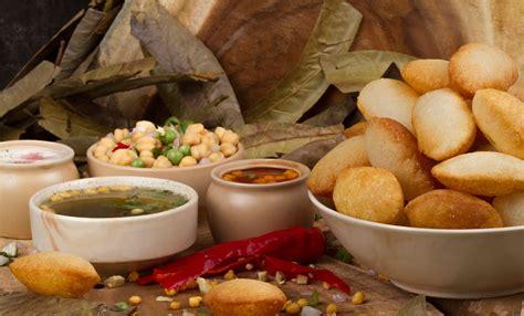 delhi cuisine top 10 food you must try in chandni chowk delhi