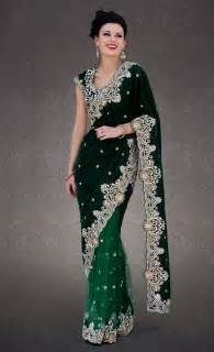 designer sarees black shalwar kameez designs designer sarees for design for designs for