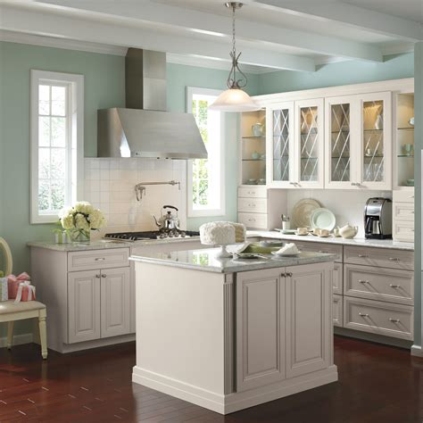 martha stewart kitchen island why martha s kitchens martha stewart 7389