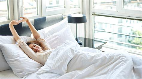 finding   mattress  ease chronic  pain