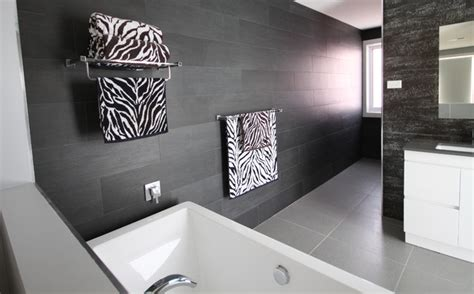 Bathroom Tile Ideas-contemporary-bathroom-sydney