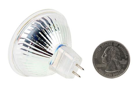 color changing mr16 led bulb 30 led spotlight bi pin