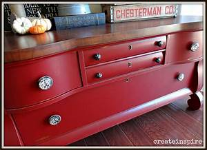 Introducing, General, Finishes, Furniture, Paint