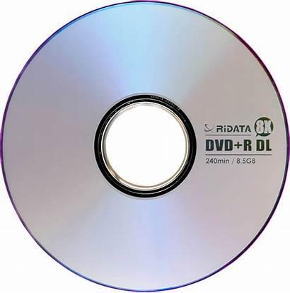 Dvd Cd Computer