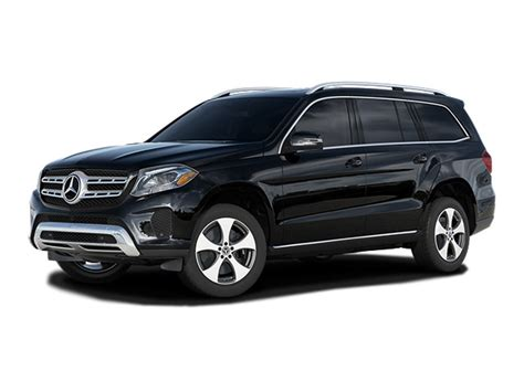 Some of the world's most coveted cars are mercedes. 2019 Mercedes-Benz GLS 450 For Sale in Baltimore MD | Mercedes-Benz of Catonsville