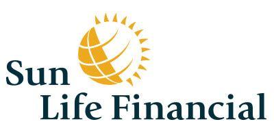 vision critical sun life financial
