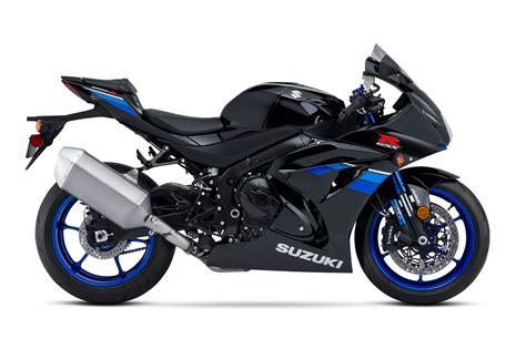 Suzuki Motorcycles Sacramento by New 2017 Suzuki Gsx R1000r Motorcycles In Sacramento Ca