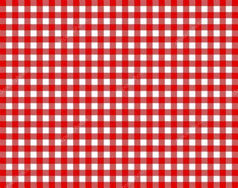 striped black and white tablecloth fondo a cuadros rojo y blanco foto de stock keport