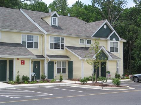 1 bedroom low income apartments magnolia low income apartments low income apartments