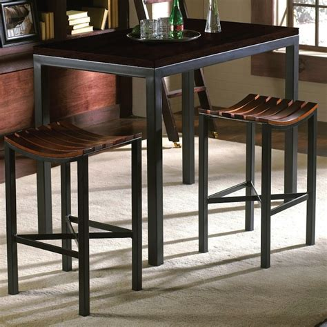 kitchen bar table kitchen bar table thoughts small