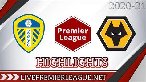 Live Premier League | EPL Scores | Football 2020 Matches Live
