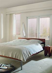 Vorhänge Schlafzimmer Verdunkeln : rollos f r schlafzimmer ~ Sanjose-hotels-ca.com Haus und Dekorationen