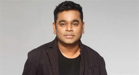 Live Viacom18 To Organise A R Rahman Concert Encore In 4