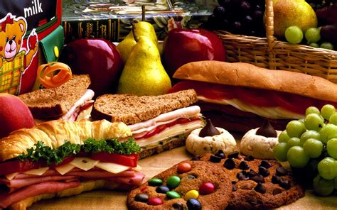 cuisine free food desktop wallpapers free on latoro com