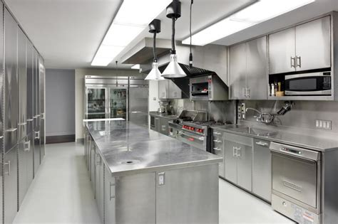 cuisine kitchen uncovering facts about metal kitchen cabinets my kitchen