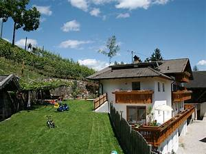 Traum Ferienwohnung Südtirol : ferienwohnung lana im bauernhof gruberhof s dtirol meran und umgebung firma gruberhof herr ~ Avissmed.com Haus und Dekorationen