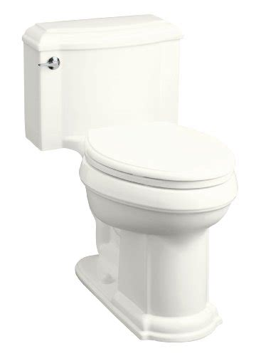 best toilets to buy best toilets to buy