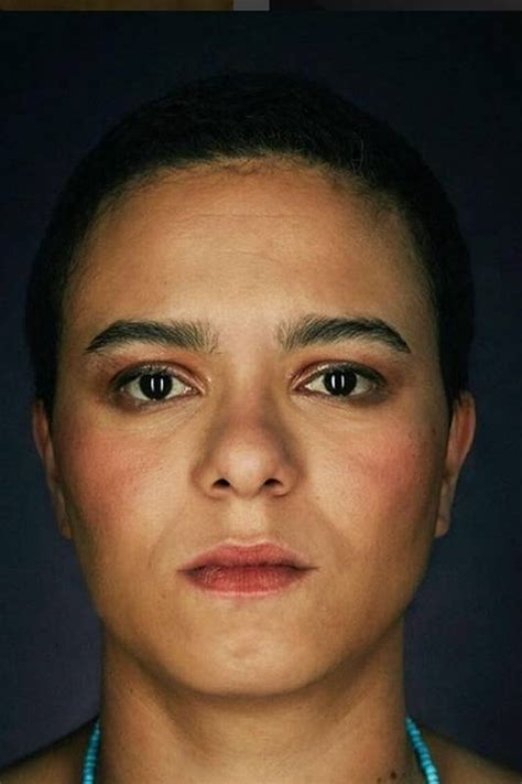 Maria Gadú surge maquiada em campanha LGBT: 'Faça ser ...