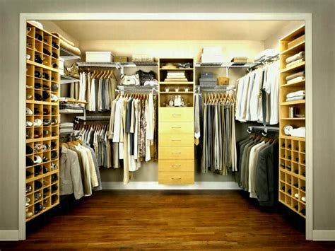 Master Bedroom Closet Design Small Designs For Bedroom